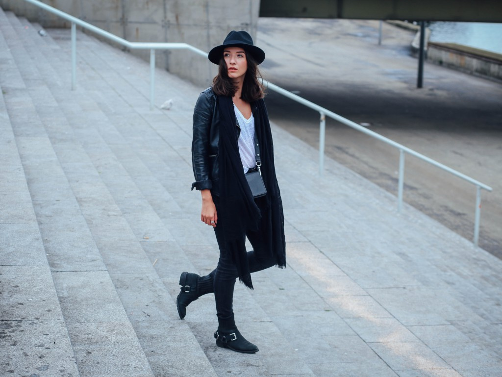Autumn_Hat_Boots_Blogger_Basicapparel