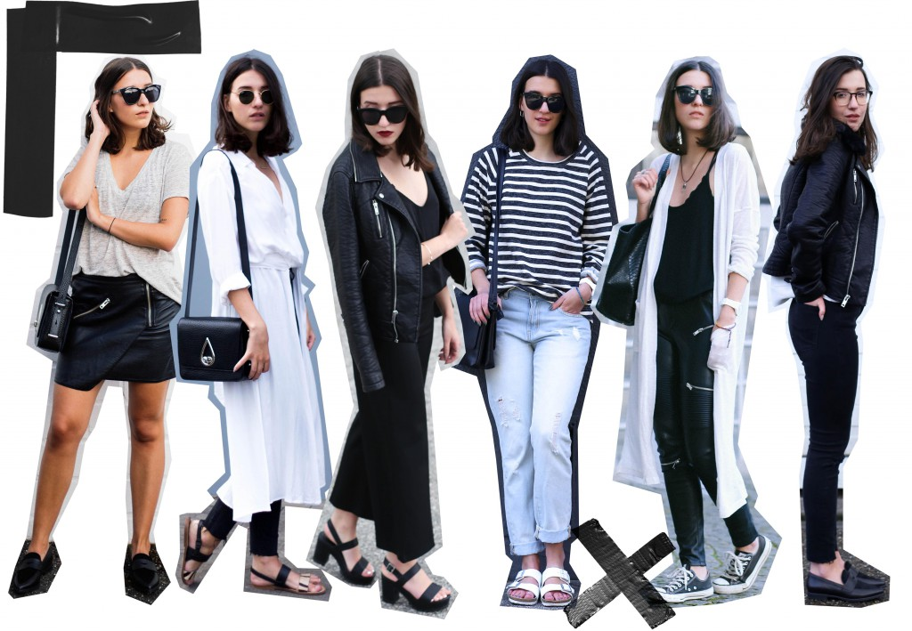 outfits2015_2