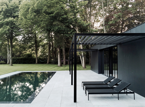COPP_POOLHOUSE_13