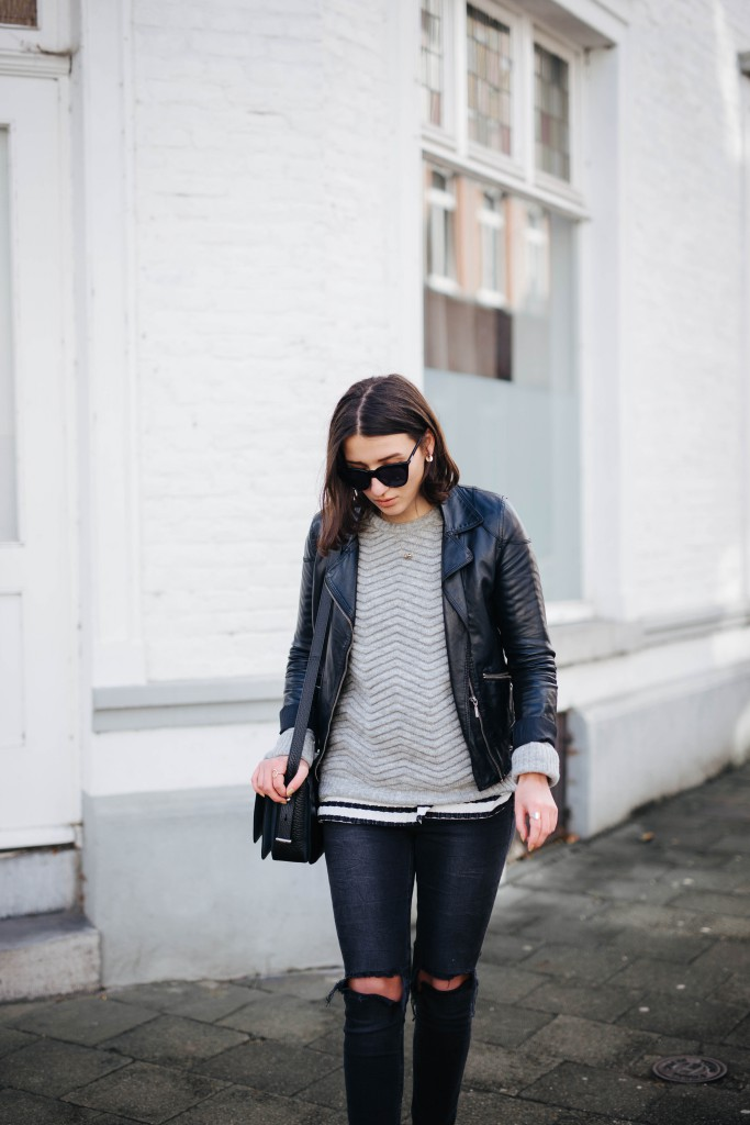 Basic Apparel-Sophie van Daniels-sophievandaniels-minimal-basics-streetstyle-zara-lespecs-axelarigato-sneakers-casual-blogger-bloggerstyle1