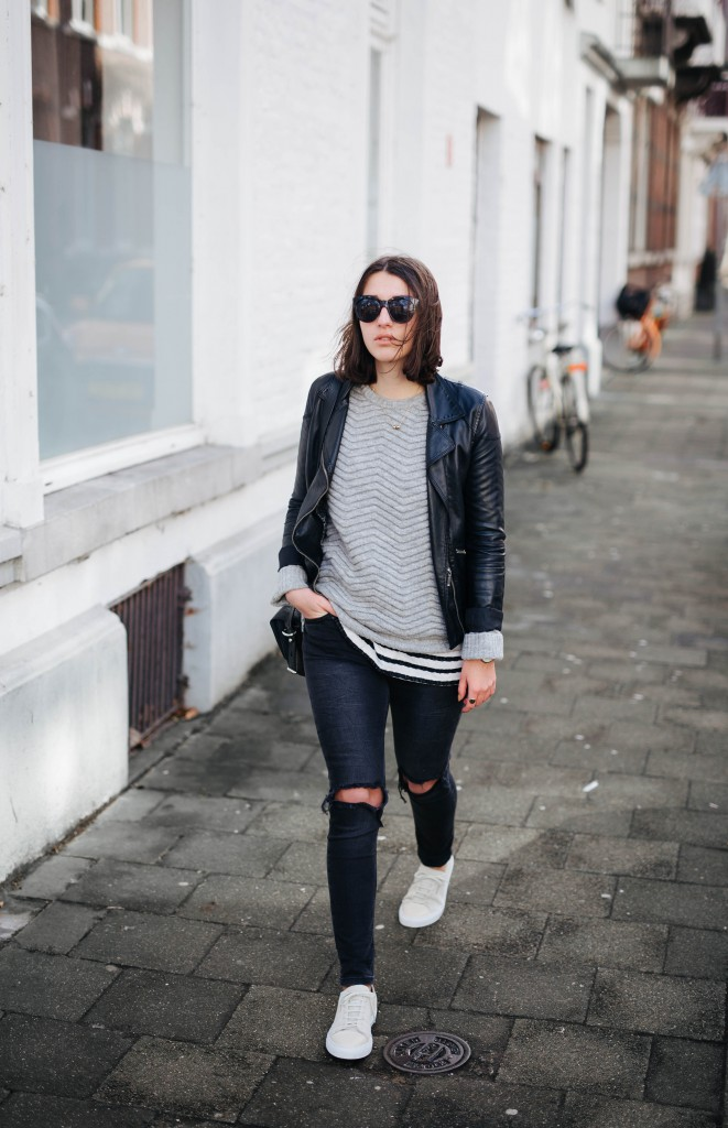 Basic Apparel-Sophie van Daniels-sophievandaniels-minimal-basics-streetstyle-zara-lespecs-axelarigato-sneakers-casual-blogger-bloggerstyle10