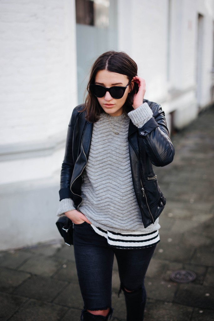 Basic Apparel-Sophie van Daniels-sophievandaniels-minimal-basics-streetstyle-zara-lespecs-axelarigato-sneakers-casual-blogger-bloggerstyle12