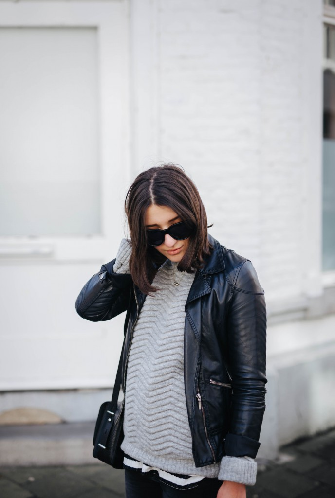 Basic Apparel-Sophie van Daniels-sophievandaniels-minimal-basics-streetstyle-zara-lespecs-axelarigato-sneakers-casual-blogger-bloggerstyle2