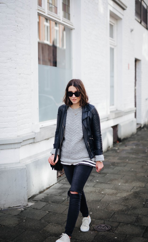 Basic Apparel-Sophie van Daniels-sophievandaniels-minimal-basics-streetstyle-zara-lespecs-axelarigato-sneakers-casual-blogger-bloggerstyle4