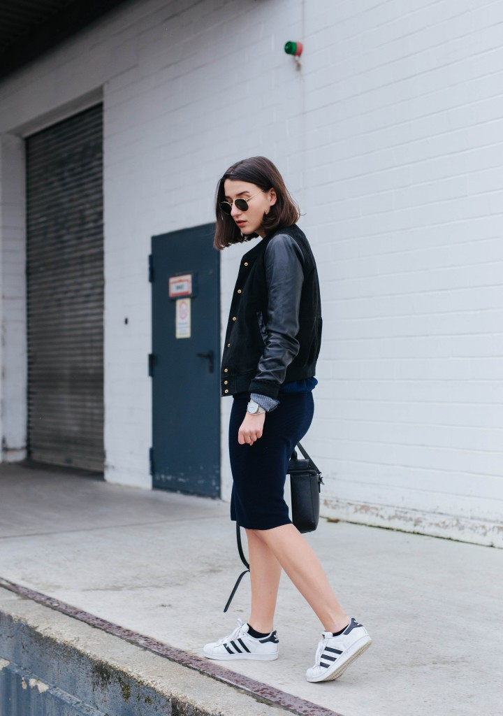Basicapparel-sophievandaniels-blogger-fashion-sneakers-adidas-maastricht-rayban-sporty-chic-6