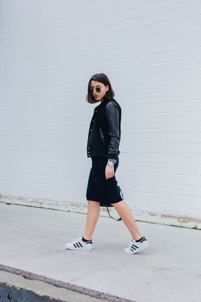 Basicapparel-sophievandaniels-blogger-fashion-sneakers-adidas-maastricht-rayban-sporty-chic-7