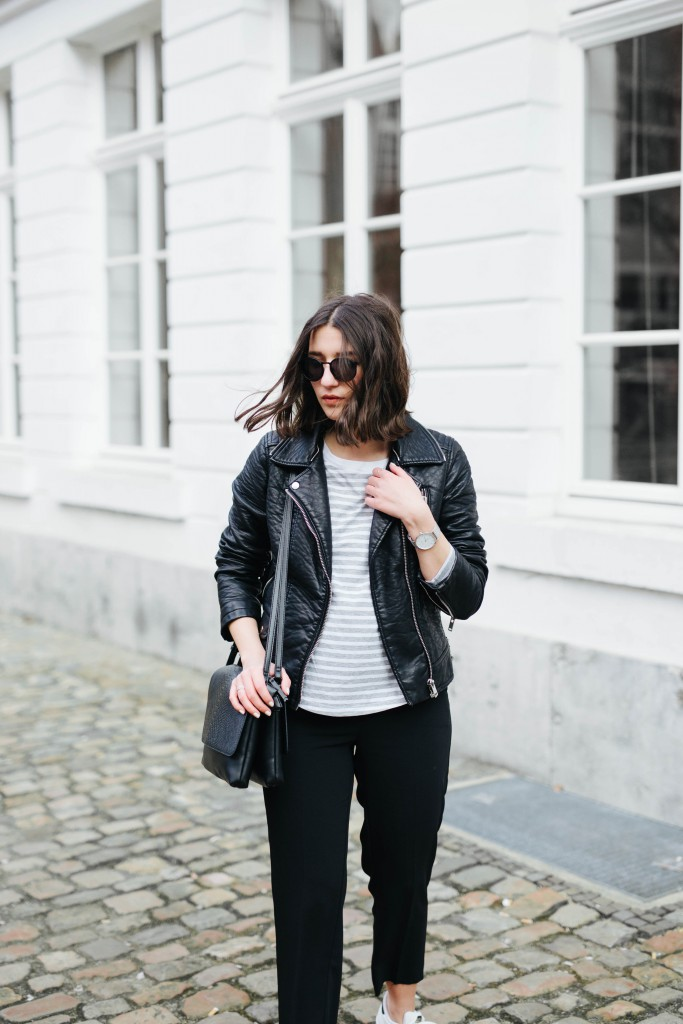 Outfit-Basicapparel-sophievandaniels-ace&tate-aceandtate-sunglasses-suitpants-suit-blogger-bloggerstyle-bloggertrend-cos-zara-adidas-sneakers-streetstyle-21