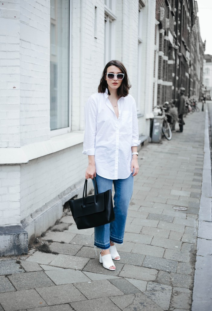 Basicapparel-Sophievandaniels-Ace&tate-Kat-sunglasses-marble-flared-jeans-denim-blue-trend-blogger-fashion-h&m-1