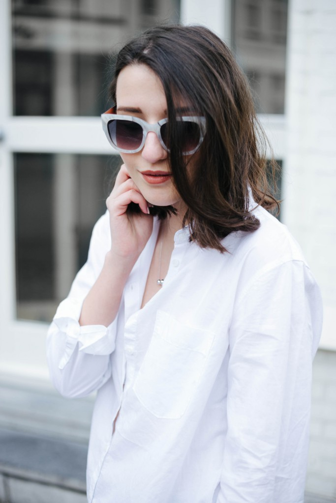 Basicapparel-Sophievandaniels-Ace&tate-Kat-sunglasses-marble-flared-jeans-denim-blue-trend-blogger-fashion-h&m-11