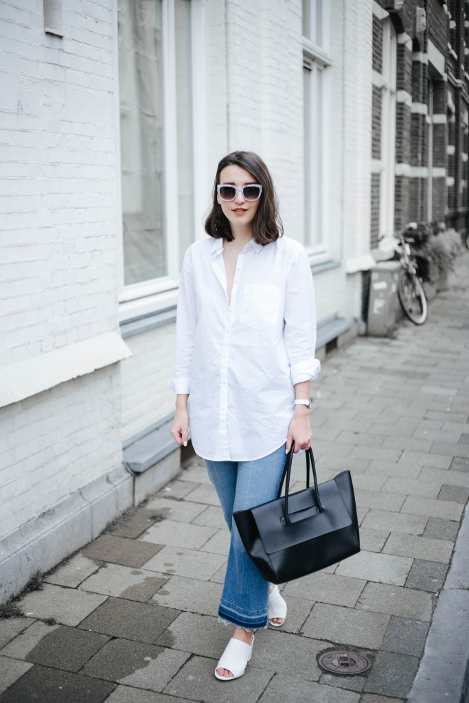 Basicapparel-Sophievandaniels-Ace&tate-Kat-sunglasses-marble-flared-jeans-denim-blue-trend-blogger-fashion-h&m-14