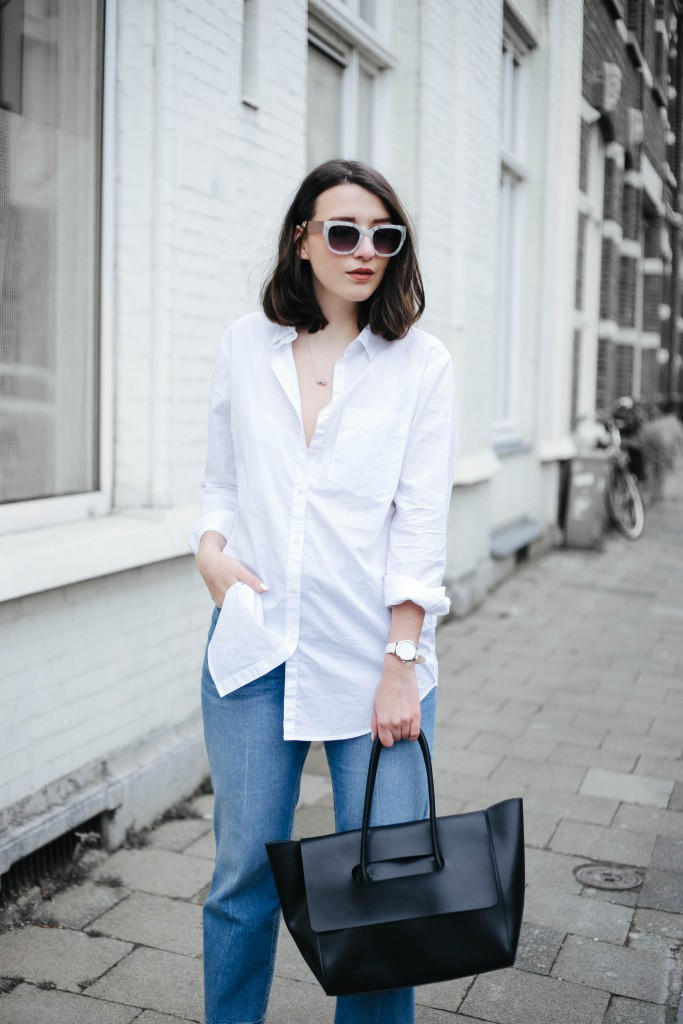 Basicapparel-Sophievandaniels-Ace&tate-Kat-sunglasses-marble-flared-jeans-denim-blue-trend-blogger-fashion-h&m-16
