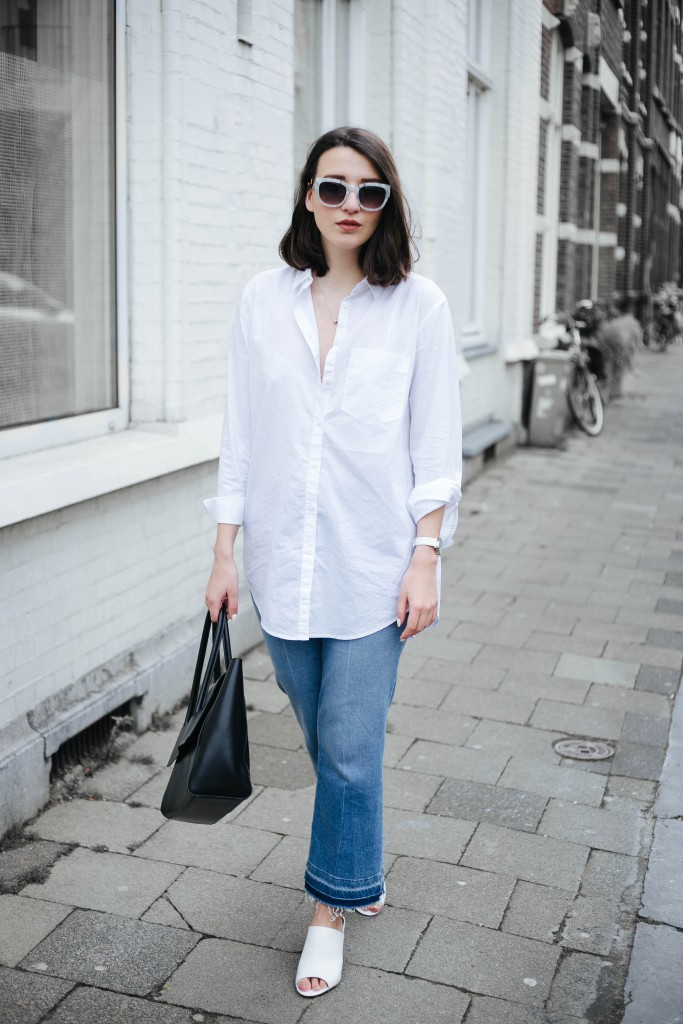 Basicapparel-Sophievandaniels-Ace&tate-Kat-sunglasses-marble-flared-jeans-denim-blue-trend-blogger-fashion-h&m-4