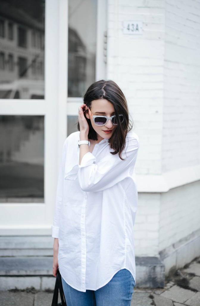 Basicapparel-Sophievandaniels-Ace&tate-Kat-sunglasses-marble-flared-jeans-denim-blue-trend-blogger-fashion-h&m-9