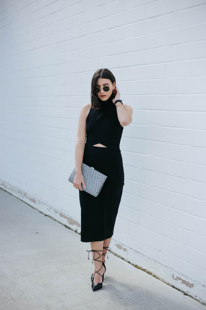Basicapparel-evening-sophievandaniels-fashion-blogger-aboutyou-thefifth-cocktaildress-stevemadden-21