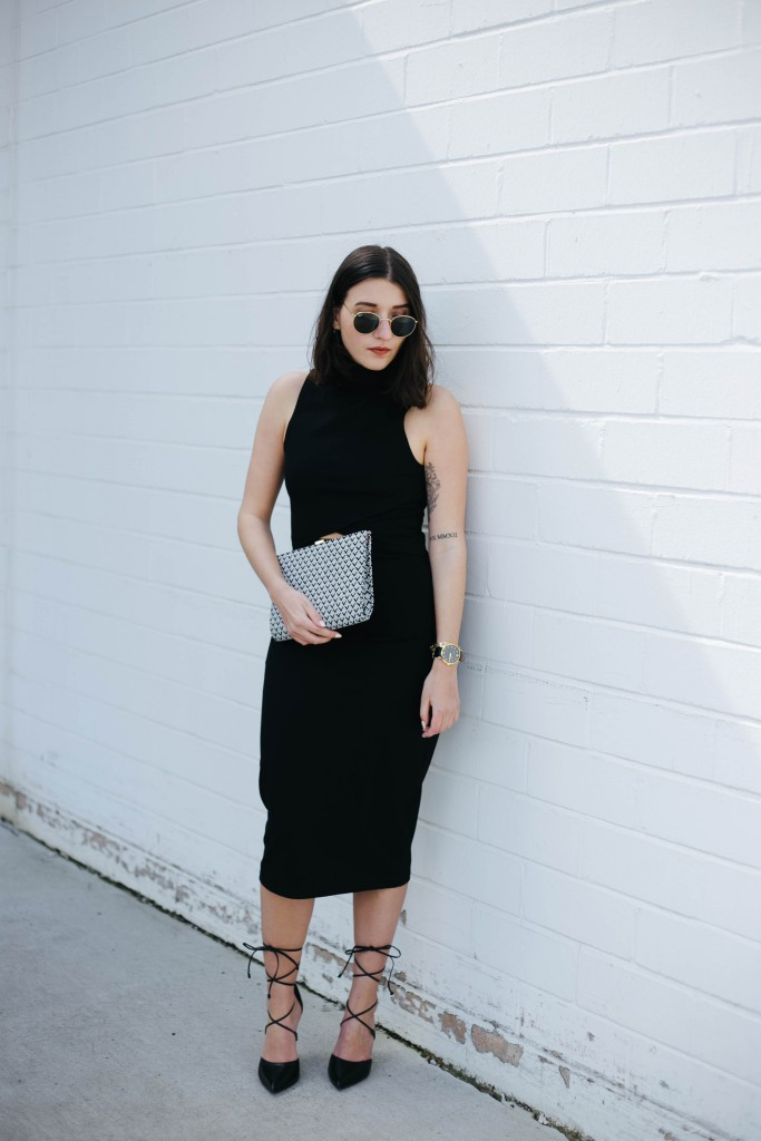 Basicapparel-evening-sophievandaniels-fashion-blogger-aboutyou-thefifth-cocktaildress-stevemadden-4