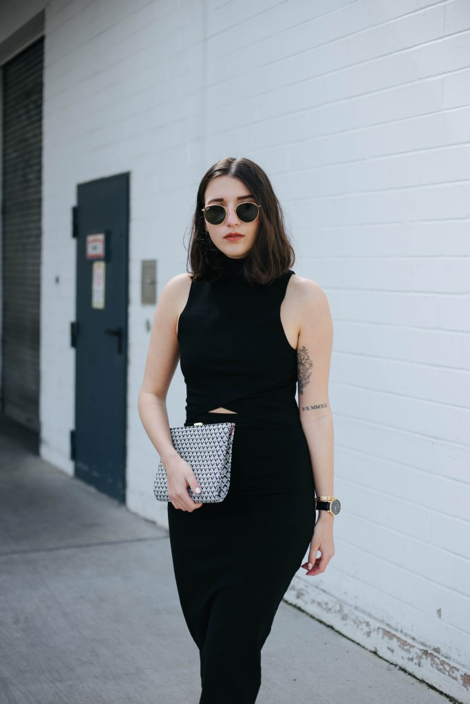 Basicapparel-evening-sophievandaniels-fashion-blogger-aboutyou-thefifth-cocktaildress-stevemadden-5