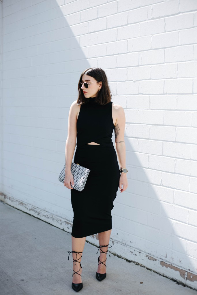 Basicapparel-evening-sophievandaniels-fashion-blogger-aboutyou-thefifth-cocktaildress-stevemadden-7