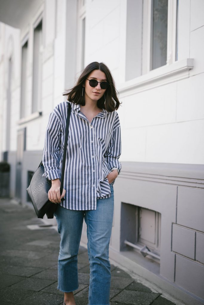 Basicapparel-fashionblogger-blogger-sophievandaniels-boyfriend-shirt-loafers-ace&tate-german-outfit-8