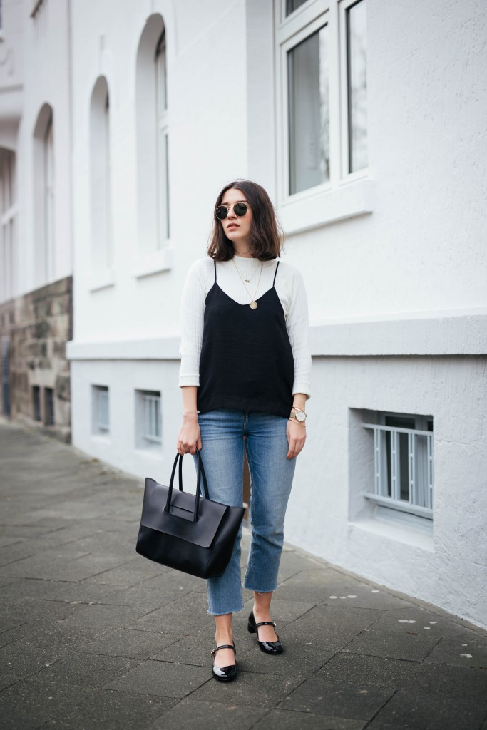 Basicapparel-sophievandaniels-blogger-fashionblogger-gardenia-gardeniacopenhagen-shoes-trend-shoetrend-spring-rayban-eleven-kickflare-croppedjeans-madeleineissing-2