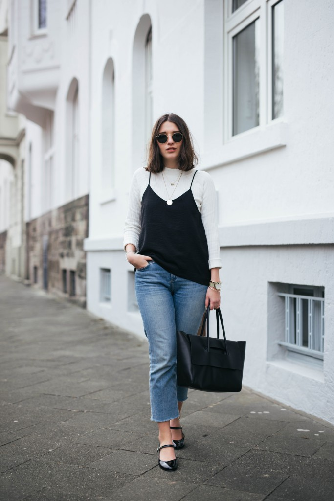 Basicapparel-sophievandaniels-blogger-fashionblogger-gardenia-gardeniacopenhagen-shoes-trend-shoetrend-spring-rayban-eleven-kickflare-croppedjeans-madeleineissing-3
