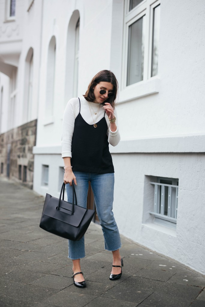 Basicapparel-sophievandaniels-blogger-fashionblogger-gardenia-gardeniacopenhagen-shoes-trend-shoetrend-spring-rayban-eleven-kickflare-croppedjeans-madeleineissing-4