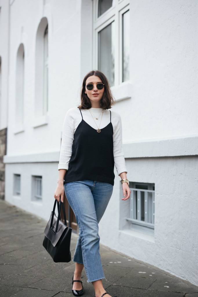Basicapparel-sophievandaniels-blogger-fashionblogger-gardenia-gardeniacopenhagen-shoes-trend-shoetrend-spring-rayban-eleven-kickflare-croppedjeans-madeleineissing-6