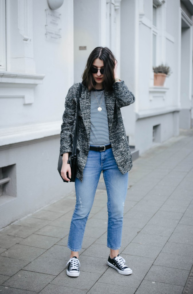 Basicapparel-sophievandaniels-converse-ace&tate-mango-zara-ginatricot-madeleineissing-blogger-trend-3