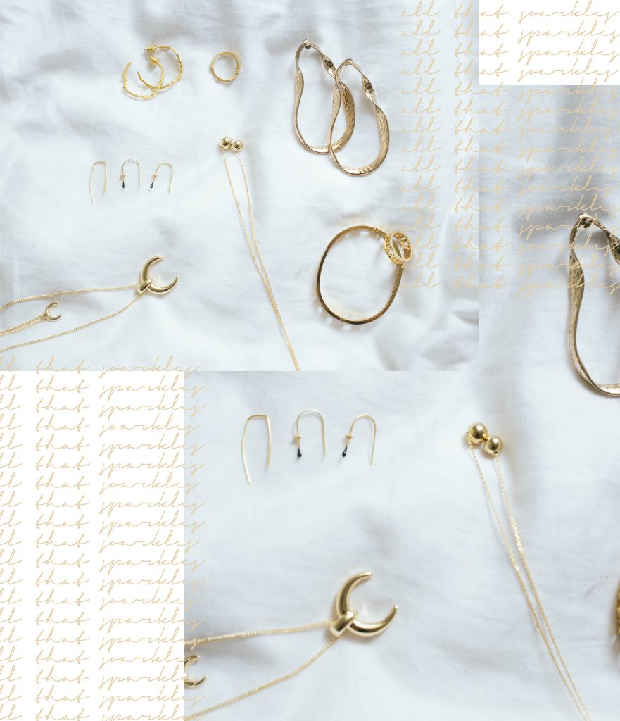 Basicapparel-jewelry-edit-editorial-nakd-feltatelier-zara-earrings-rings-trend-necklace-blogger-fashion-sophievandaniels-5