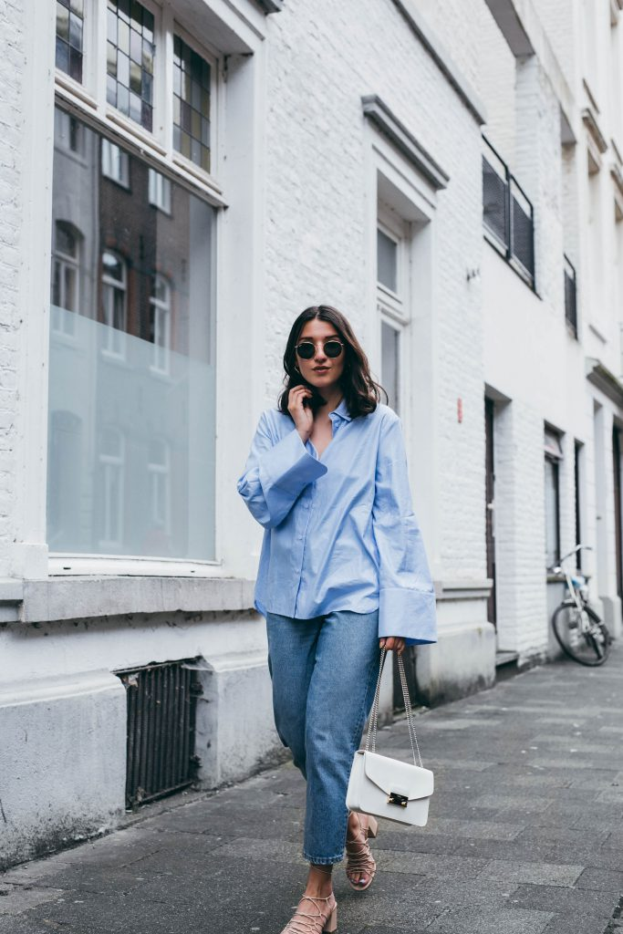 Basicapparel-h&m-trend-bigsleeves-blogger-fashion-streetstyle-furla-chloe-lookalikes-rayban-sophievandaniels-1