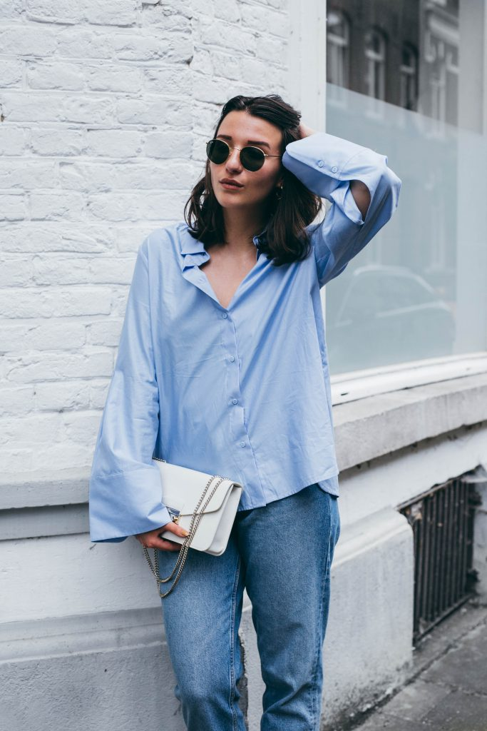 Basicapparel-h&m-trend-bigsleeves-blogger-fashion-streetstyle-furla-chloe-lookalikes-rayban-sophievandaniels-14