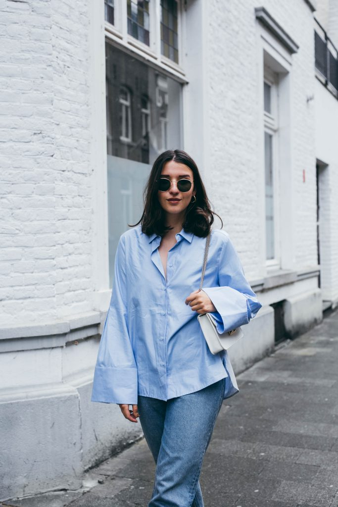 Basicapparel-h&m-trend-bigsleeves-blogger-fashion-streetstyle-furla-chloe-lookalikes-rayban-sophievandaniels-4