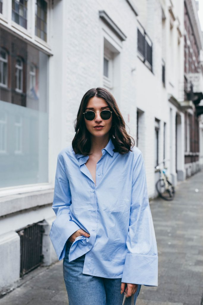 Basicapparel-h&m-trend-bigsleeves-blogger-fashion-streetstyle-furla-chloe-lookalikes-rayban-sophievandaniels-5