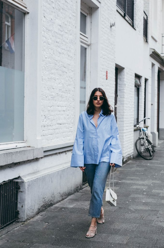 Basicapparel-h&m-trend-bigsleeves-blogger-fashion-streetstyle-furla-chloe-lookalikes-rayban-sophievandaniels-6