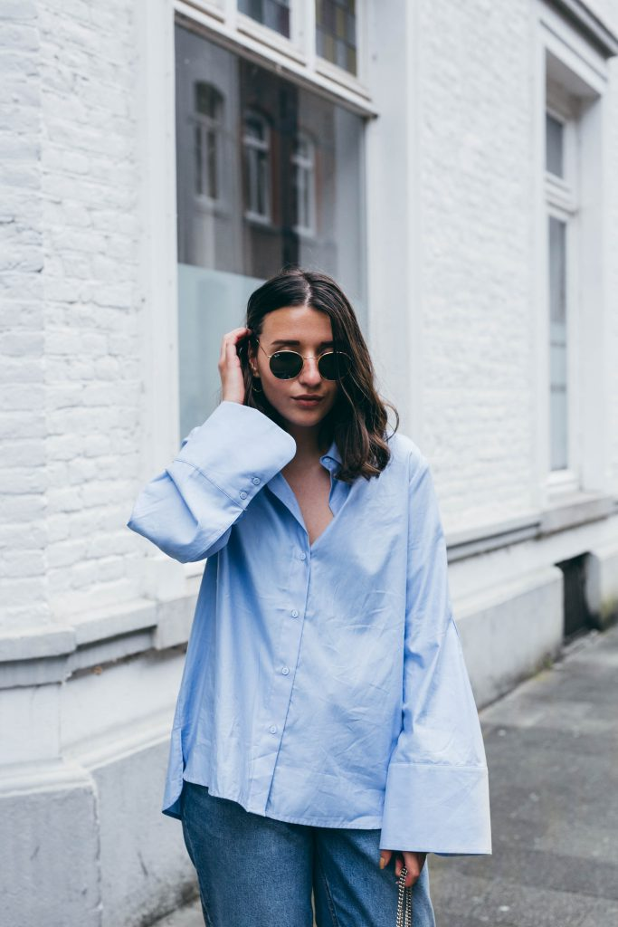 Basicapparel-h&m-trend-bigsleeves-blogger-fashion-streetstyle-furla-chloe-lookalikes-rayban-sophievandaniels-9