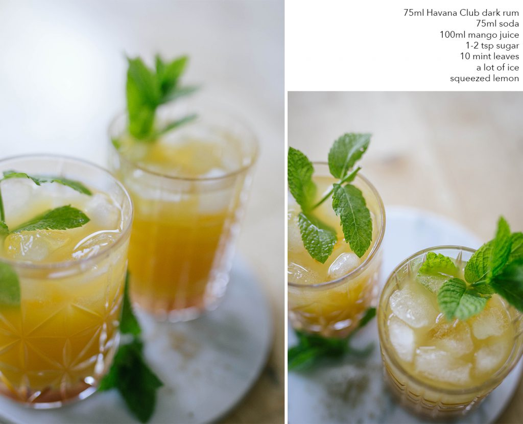 basicapparel-drinks-summercocktails-cocktail-mango-mojito-2