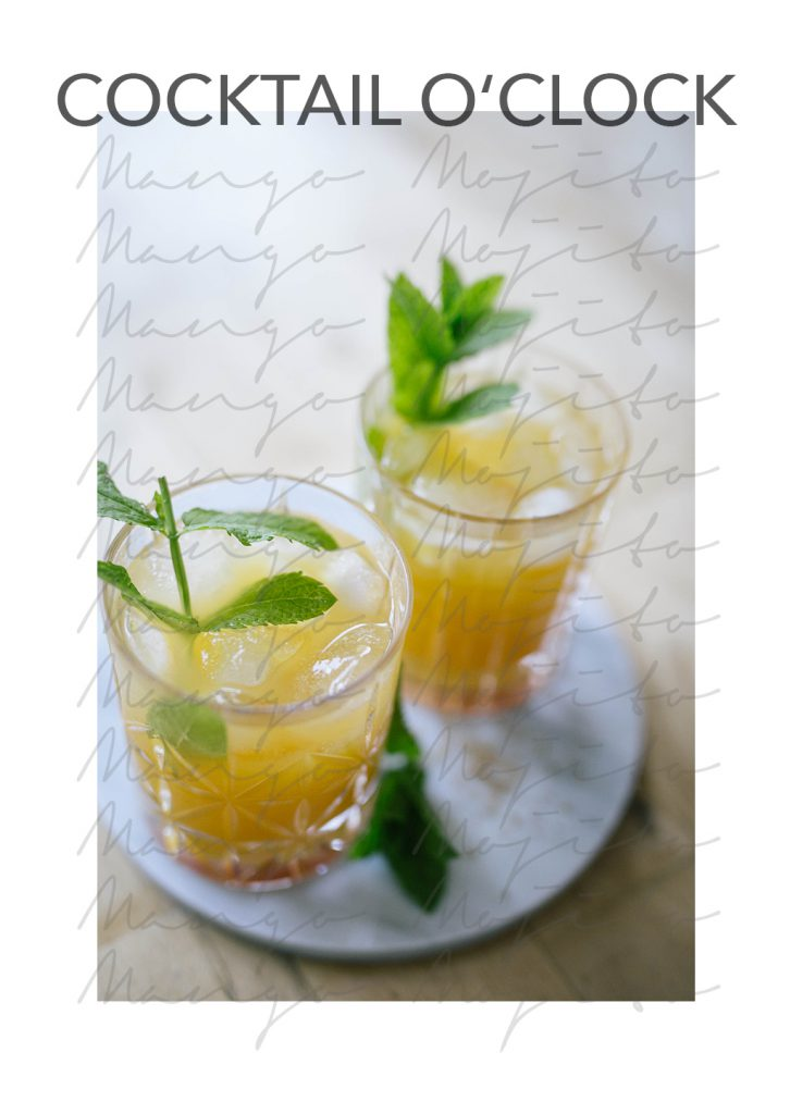 basicapparel-drinks-summercocktails-cocktail-mango-mojito-6