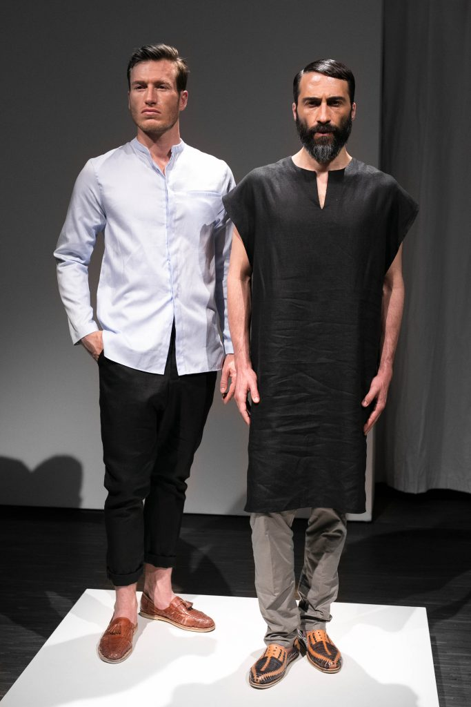 Basicapparel-Collectorsroom-mexicofashiondesign-mbfw-berlin-8