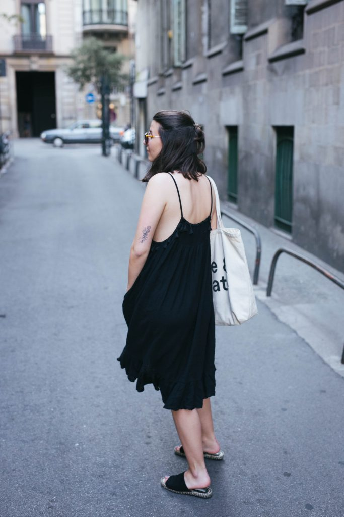 Basicapparel-sophievandaniels-barcelona-travel-traveldiary-polette-boohoo-aceandtate-fashionblogger-11