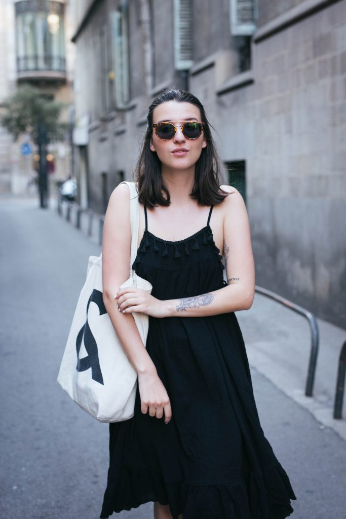 Basicapparel-sophievandaniels-barcelona-travel-traveldiary-polette-boohoo-aceandtate-fashionblogger-8