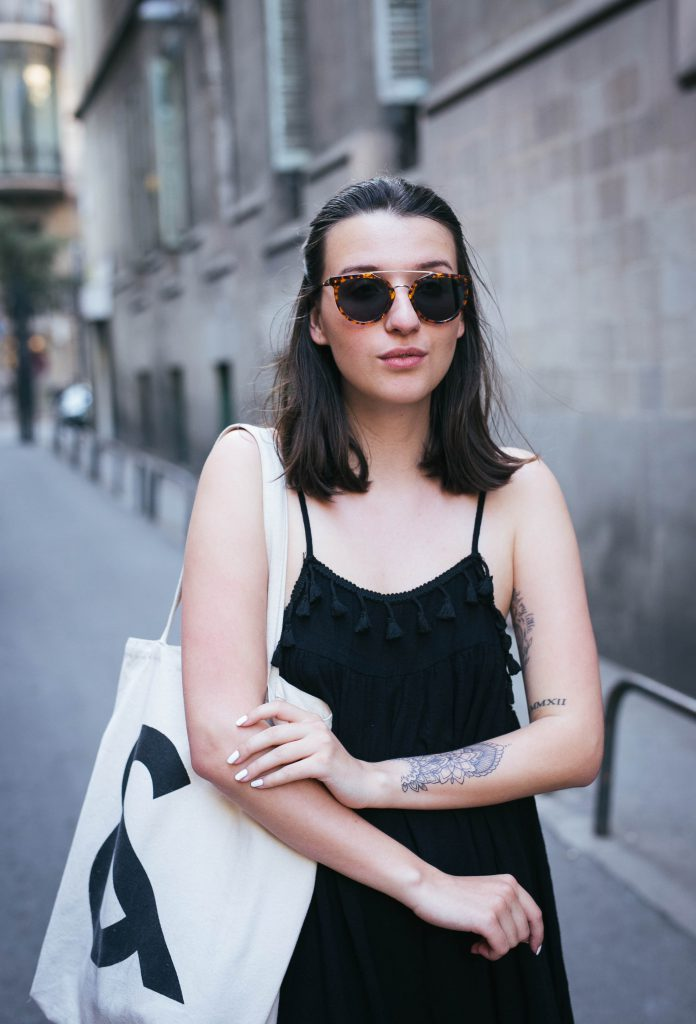 Basicapparel-sophievandaniels-barcelona-travel-traveldiary-polette-boohoo-aceandtate-fashionblogger-9