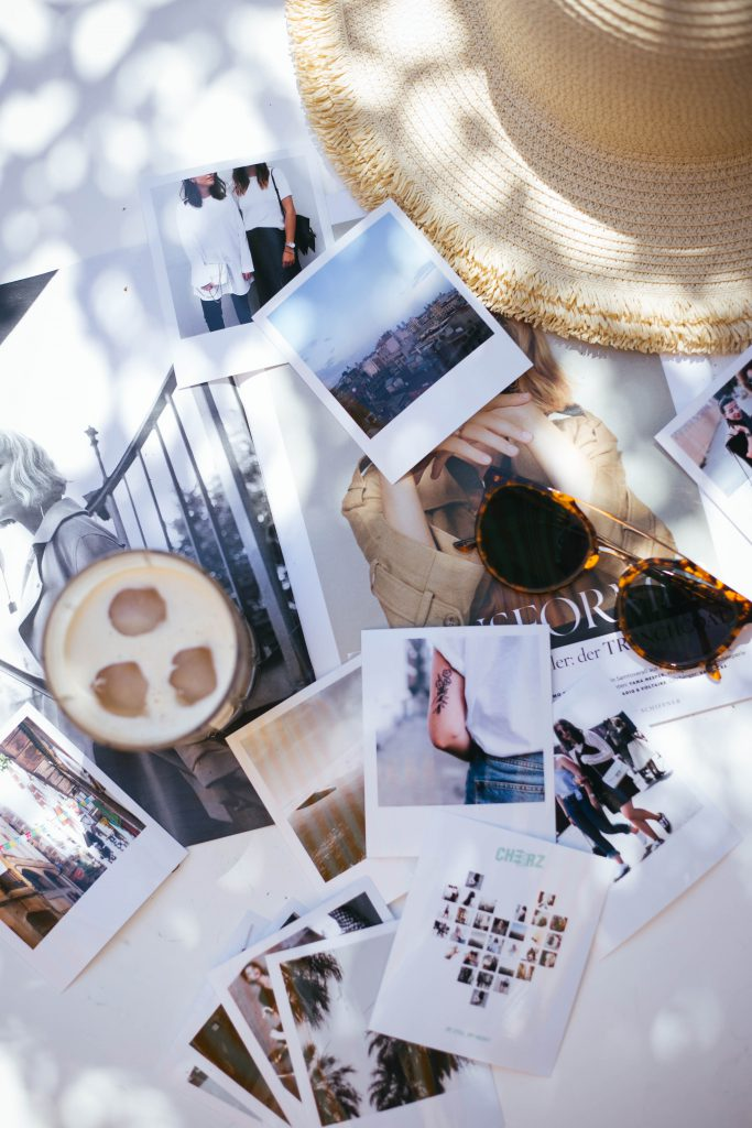 basicapparel-favorites-sophievandaniels-polette-icedcoffee-cheerz-polaroids-vogue-editorial-5