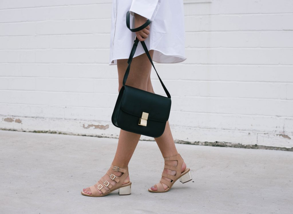 basicapparel-sophievandaniels-fashion-blogger-streetstyle-minimal-COS-zign-summer-style1