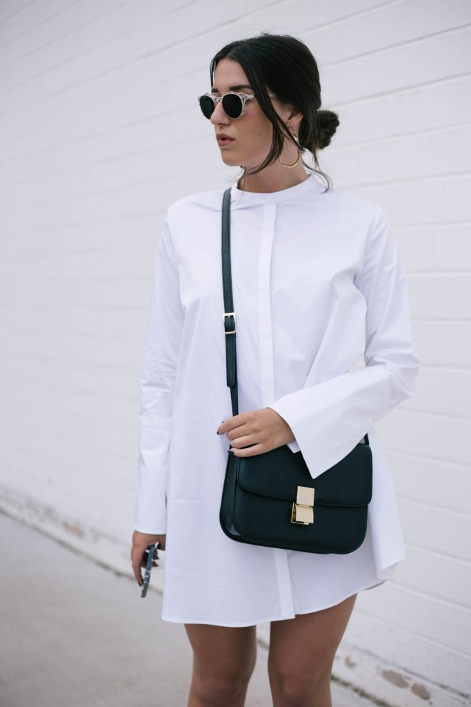 basicapparel-sophievandaniels-fashion-blogger-streetstyle-minimal-COS-zign-summer-style10