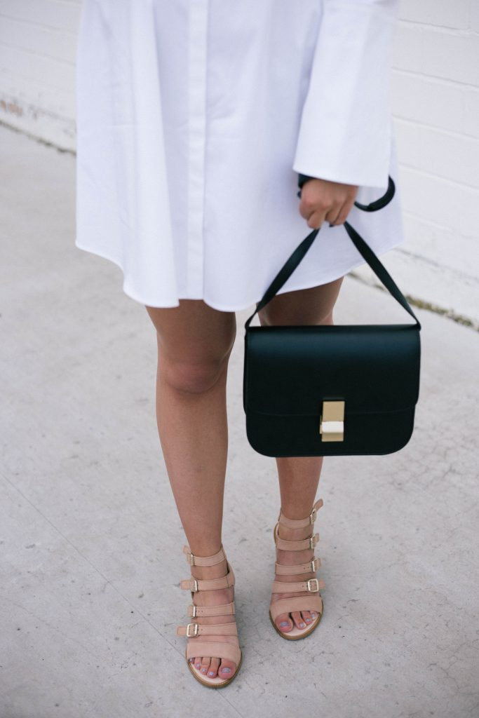 basicapparel-sophievandaniels-fashion-blogger-streetstyle-minimal-COS-zign-summer-style14
