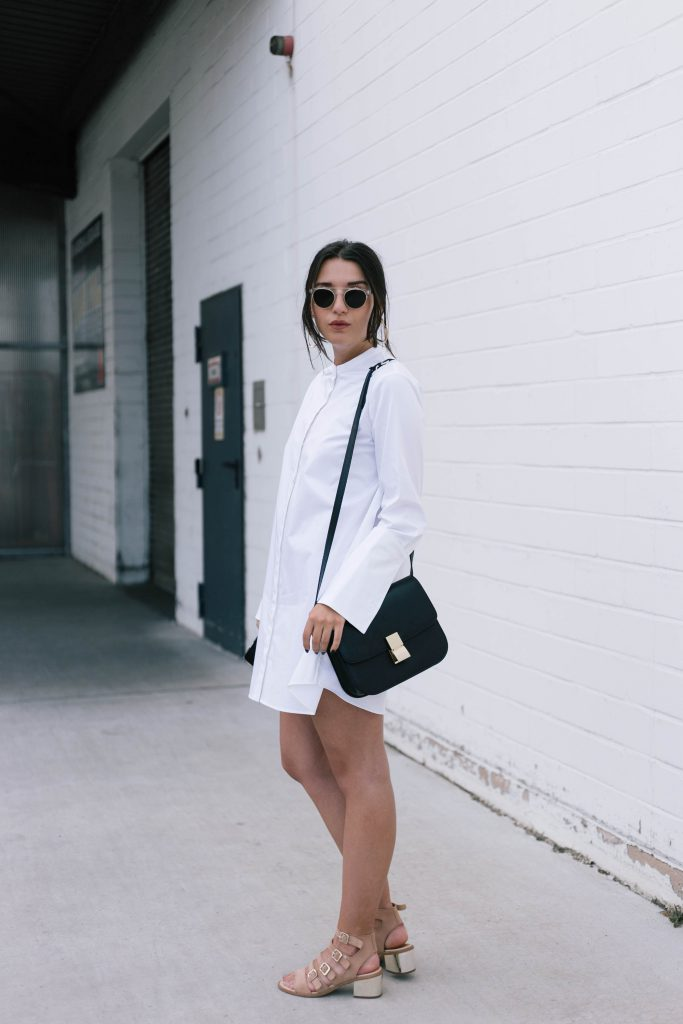 basicapparel-sophievandaniels-fashion-blogger-streetstyle-minimal-COS-zign-summer-style16