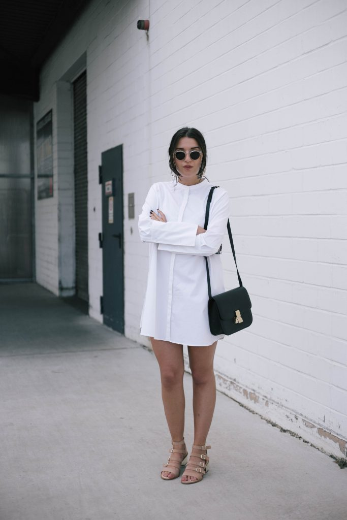 basicapparel-sophievandaniels-fashion-blogger-streetstyle-minimal-COS-zign-summer-style17