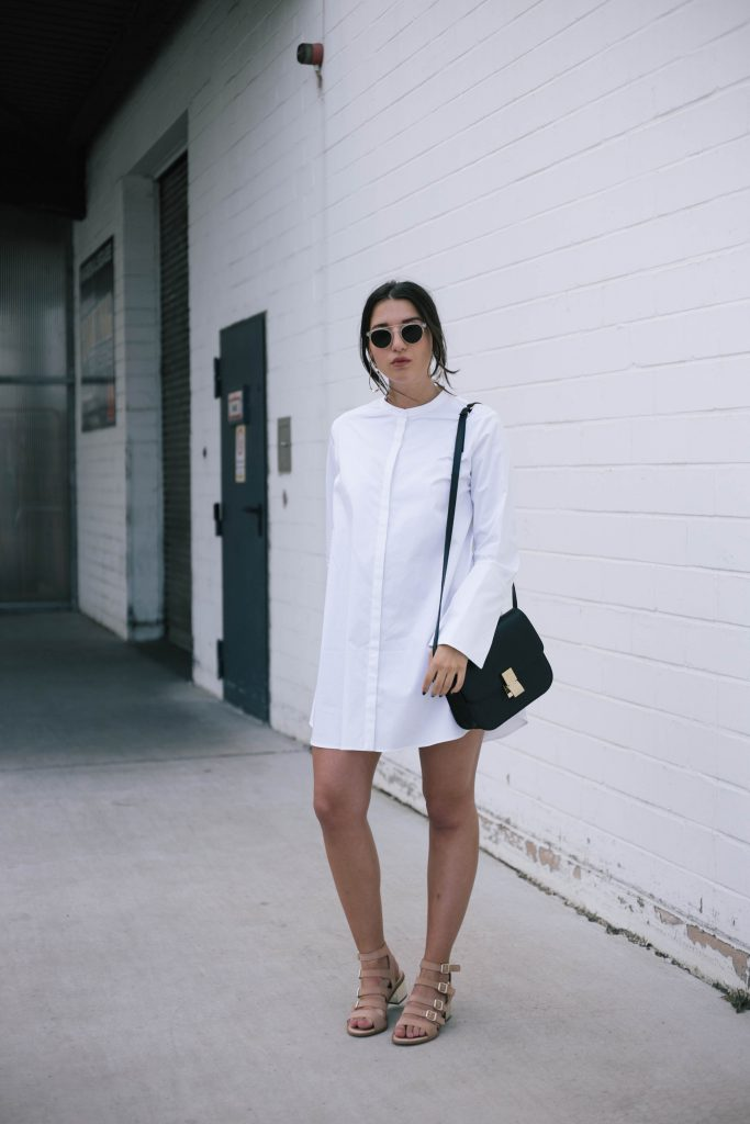 basicapparel-sophievandaniels-fashion-blogger-streetstyle-minimal-COS-zign-summer-style18