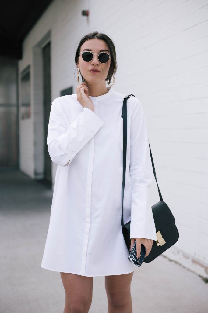 basicapparel-sophievandaniels-fashion-blogger-streetstyle-minimal-COS-zign-summer-style23