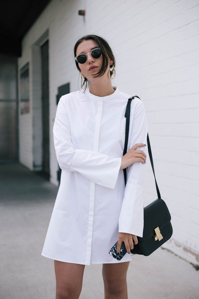 basicapparel-sophievandaniels-fashion-blogger-streetstyle-minimal-COS-zign-summer-style24