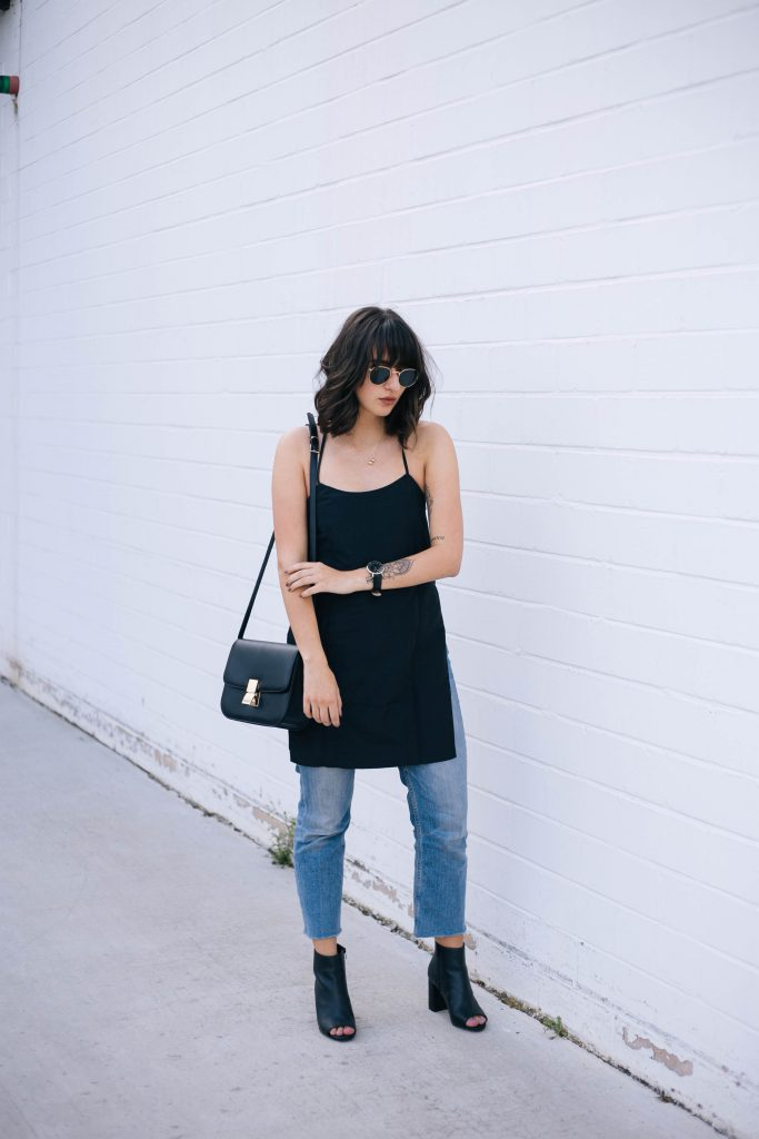 Basicapparel-sophievandaniels-delphinethelabel-cropped-kickflare-next-rayban-celine-dupe-streetstyle-blogger-1
